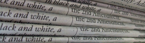 Who wins in the battle of Print vs. Web?  Should you change your content based on the medium?