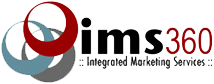 IMS360 Group
