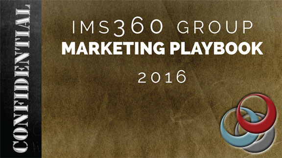 MPlaybook-IMS360group-576