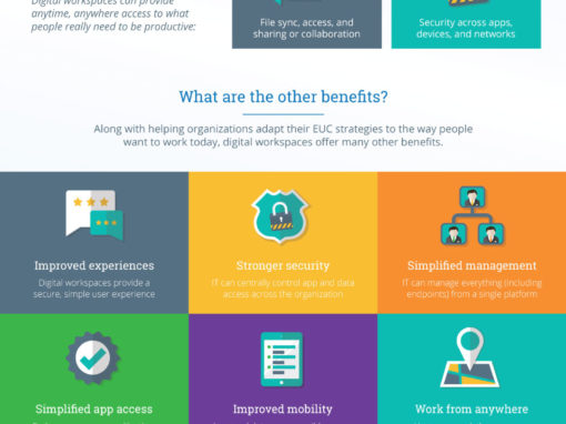 Anexinet <br> Digital Presence Package